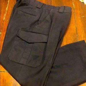 "Blauer8810X BDU Patrol / EMS Pants 31"" x 27"""